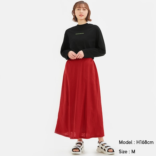 https://image.uniqlo.com/GU/ST3/AsianCommon/imagesgoods/323130/item/goods_14_323130.jpg?height=600&width=600