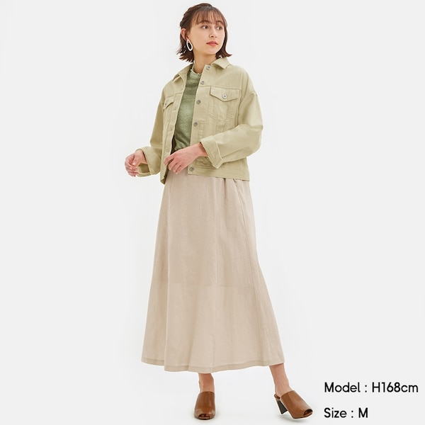 https://image.uniqlo.com/GU/ST3/AsianCommon/imagesgoods/323130/item/goods_30_323130.jpg?height=600&width=600