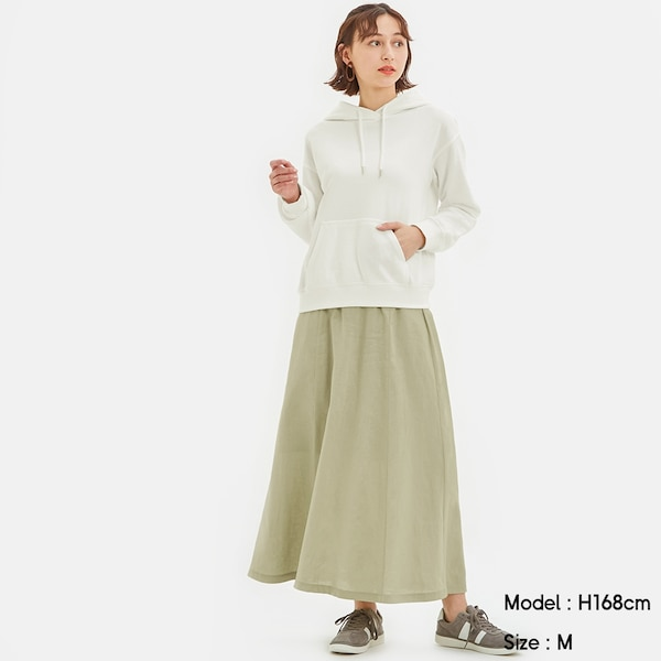 https://image.uniqlo.com/GU/ST3/AsianCommon/imagesgoods/323130/item/goods_51_323130.jpg?height=600&width=600
