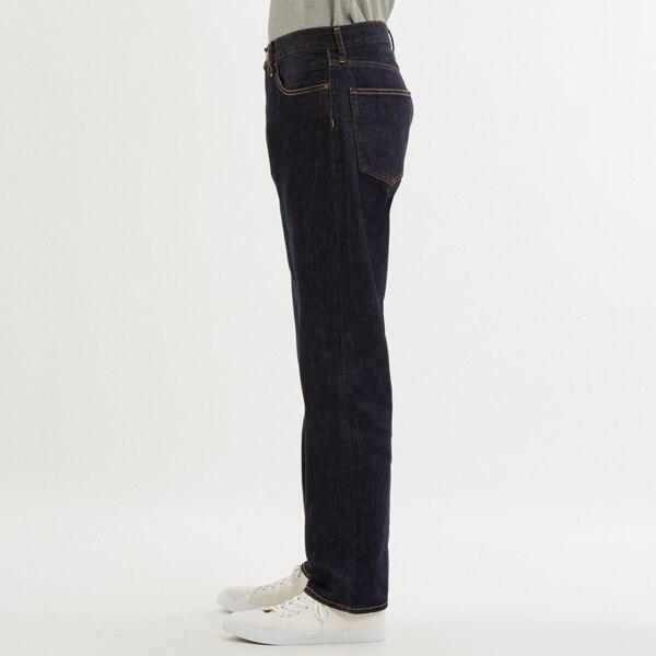 レギュラージーンズ(股下76cm)