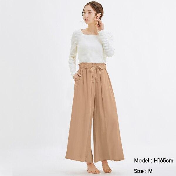 https://image.uniqlo.com/GU/ST3/AsianCommon/imagesgoods/323862/item/goods_21_323862.jpg?height=600&width=600