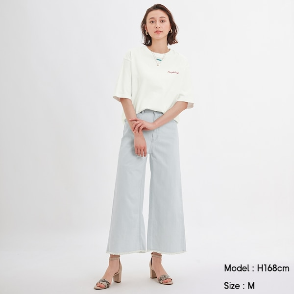 https://image.uniqlo.com/GU/ST3/AsianCommon/imagesgoods/324061/item/goods_60_324061.jpg