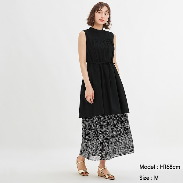 https://image.uniqlo.com/GU/ST3/AsianCommon/imagesgoods/324155/item/goods_09_324155.jpg