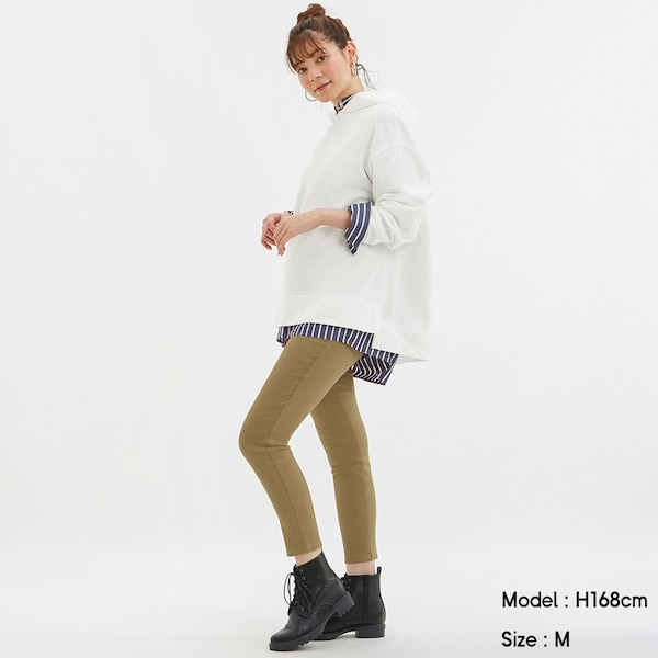 https://image.uniqlo.com/GU/ST3/AsianCommon/imagesgoods/324425/item/goods_31_324425.jpg