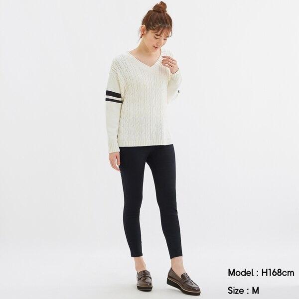 https://image.uniqlo.com/GU/ST3/AsianCommon/imagesgoods/324425/item/goods_69_324425.jpg