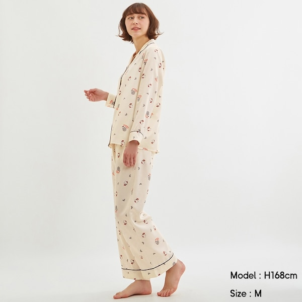 https://image.uniqlo.com/GU/ST3/AsianCommon/imagesgoods/324473/item/goods_01_324473.jpg