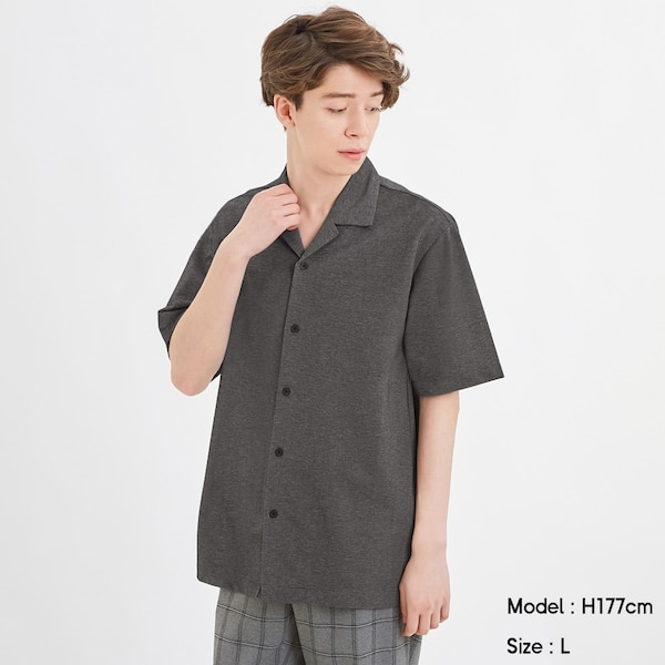 https://image.uniqlo.com/GU/ST3/AsianCommon/imagesgoods/324610/item/goods_08_324610.jpg?height=600&width=600