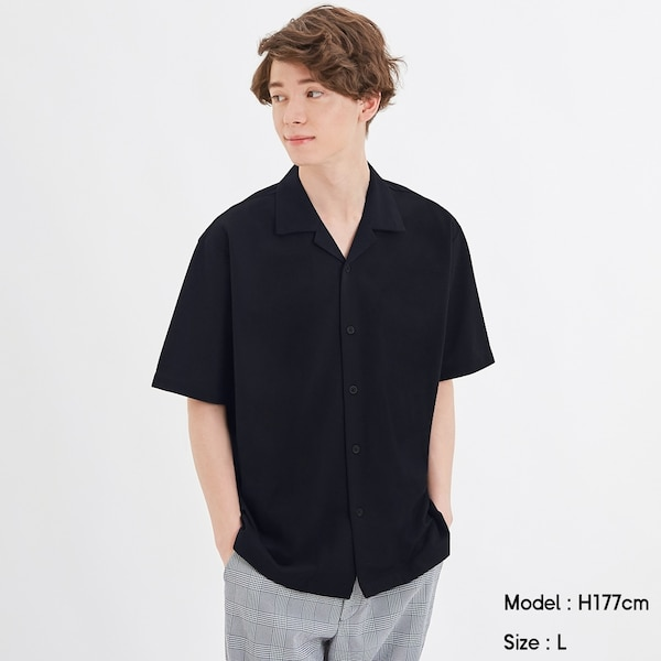 https://image.uniqlo.com/GU/ST3/AsianCommon/imagesgoods/324610/item/goods_69_324610.jpg?height=600&width=600