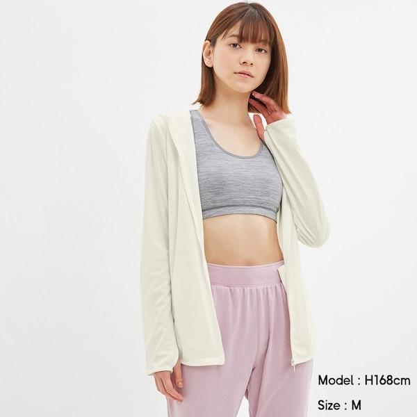 https://image.uniqlo.com/GU/ST3/AsianCommon/imagesgoods/324783/item/goods_01_324783.jpg