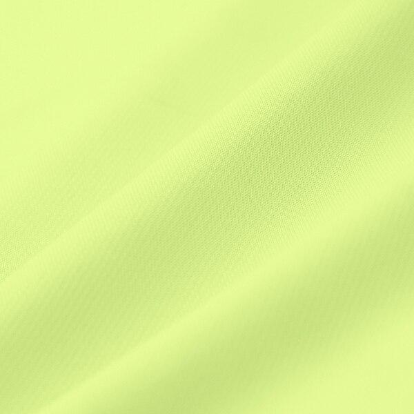 https://image.uniqlo.com/GU/ST3/AsianCommon/imagesgoods/324783/sub/goods_324783_sub13.jpg