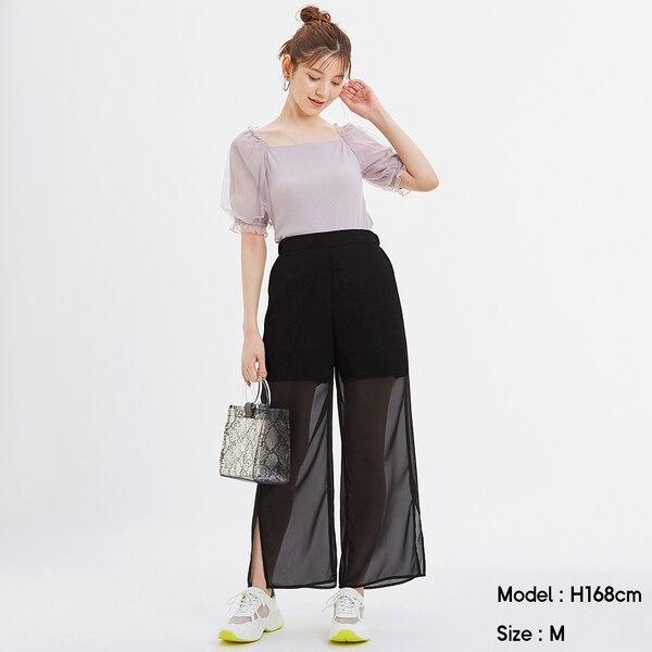https://image.uniqlo.com/GU/ST3/AsianCommon/imagesgoods/324852/item/goods_09_324852.jpg