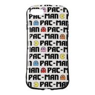 モバイルケースPAC-MAN +E