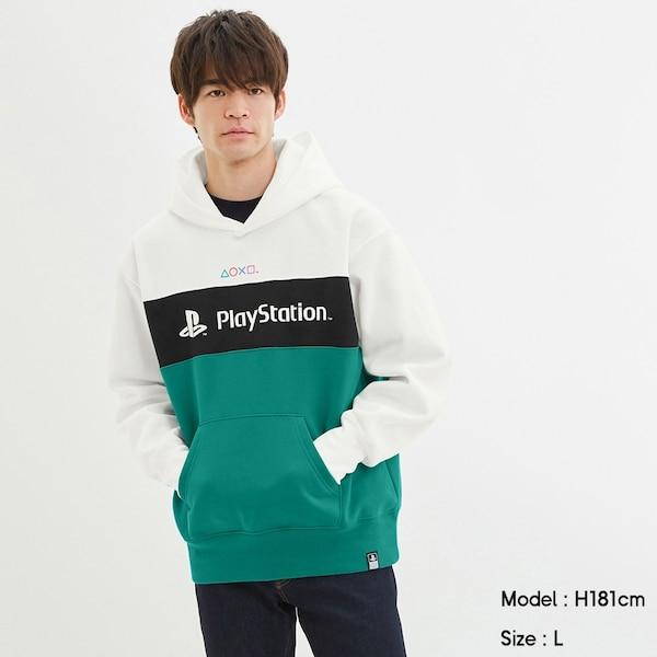 https://image.uniqlo.com/GU/ST3/AsianCommon/imagesgoods/324953/item/goods_00_324953.jpg
