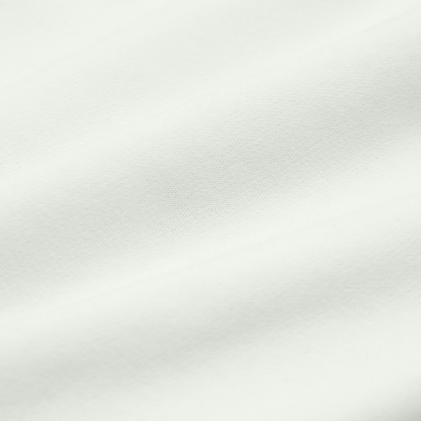 https://image.uniqlo.com/GU/ST3/AsianCommon/imagesgoods/324953/sub/goods_324953_sub10.jpg