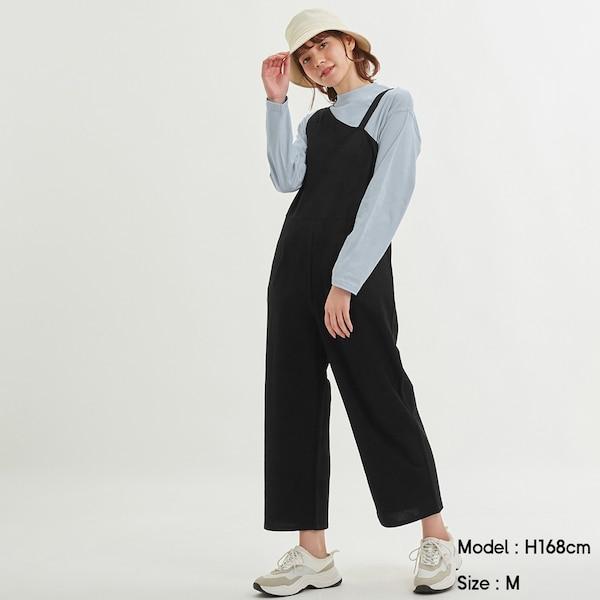 https://image.uniqlo.com/GU/ST3/AsianCommon/imagesgoods/324995/item/goods_09_324995.jpg