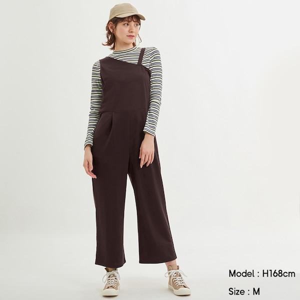 https://image.uniqlo.com/GU/ST3/AsianCommon/imagesgoods/324995/item/goods_39_324995.jpg