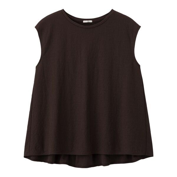 https://image.uniqlo.com/GU/ST3/AsianCommon/imagesgoods/324996/sub/goods_324996_sub52.jpg