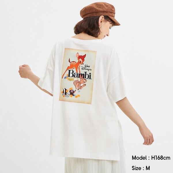 https://image.uniqlo.com/GU/ST3/AsianCommon/imagesgoods/325002/item/goods_01_325002.jpg