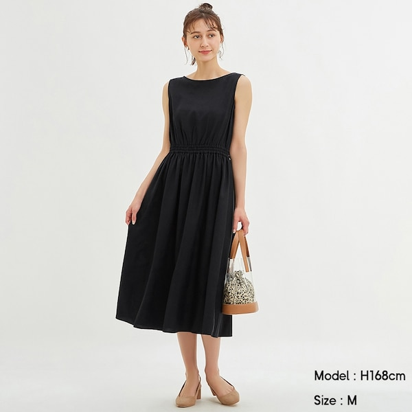 https://image.uniqlo.com/GU/ST3/AsianCommon/imagesgoods/325017/item/goods_08_325017.jpg