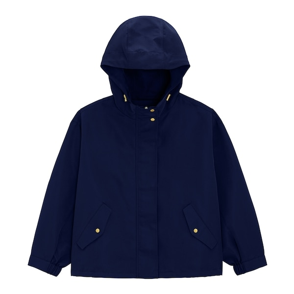https://image.uniqlo.com/GU/ST3/AsianCommon/imagesgoods/325126/item/goods_69_325126.jpg