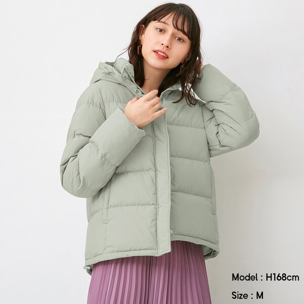 https://image.uniqlo.com/GU/ST3/AsianCommon/imagesgoods/325129/item/goods_52_325129.jpg