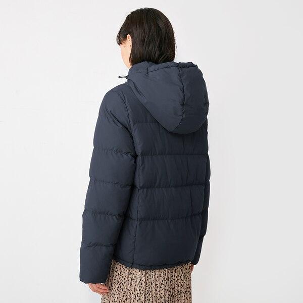 https://image.uniqlo.com/GU/ST3/AsianCommon/imagesgoods/325129/sub/goods_325129_sub21.jpg
