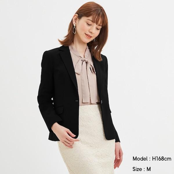 https://image.uniqlo.com/GU/ST3/AsianCommon/imagesgoods/325133/item/goods_09_325133.jpg