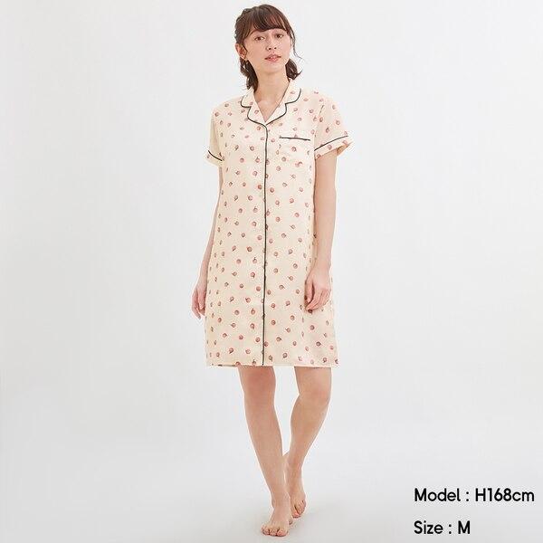 https://image.uniqlo.com/GU/ST3/AsianCommon/imagesgoods/325183/item/goods_01_325183.jpg