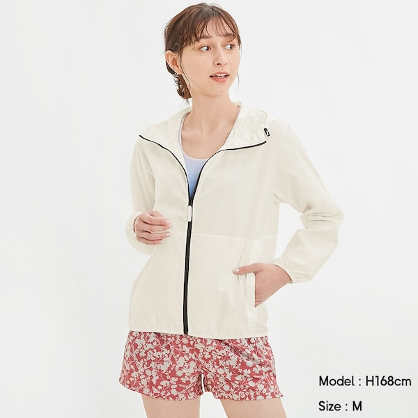 https://image.uniqlo.com/GU/ST3/AsianCommon/imagesgoods/325200/item/goods_01_325200.jpg?height=600&width=600