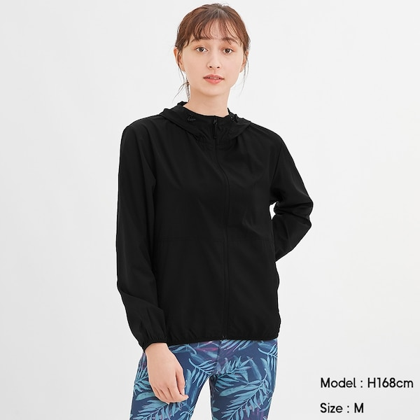 https://image.uniqlo.com/GU/ST3/AsianCommon/imagesgoods/325200/item/goods_09_325200.jpg?height=600&width=600