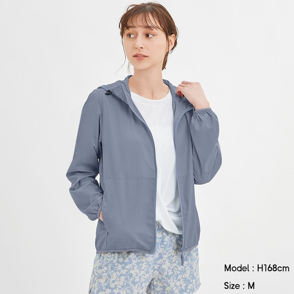 https://image.uniqlo.com/GU/ST3/AsianCommon/imagesgoods/325200/item/goods_62_325200.jpg?height=600&width=600