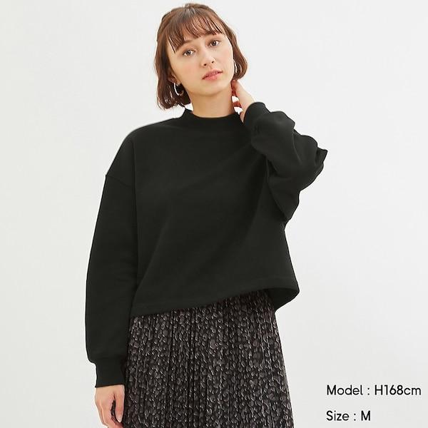 https://image.uniqlo.com/GU/ST3/AsianCommon/imagesgoods/325218/item/goods_09_325218.jpg