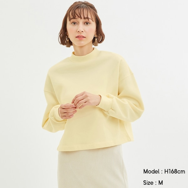 https://image.uniqlo.com/GU/ST3/AsianCommon/imagesgoods/325218/item/goods_30_325218.jpg
