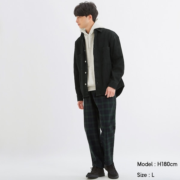 https://image.uniqlo.com/GU/ST3/AsianCommon/imagesgoods/325226/item/goods_82_325226.jpg