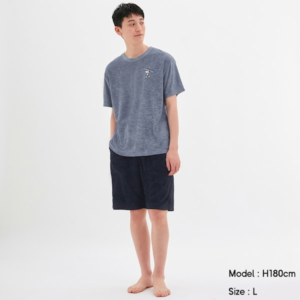 https://image.uniqlo.com/GU/ST3/AsianCommon/imagesgoods/325238/item/goods_60_325238.jpg?height=600&width=600