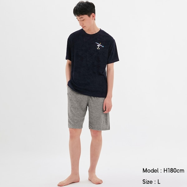 https://image.uniqlo.com/GU/ST3/AsianCommon/imagesgoods/325238/item/goods_69_325238.jpg?height=600&width=600
