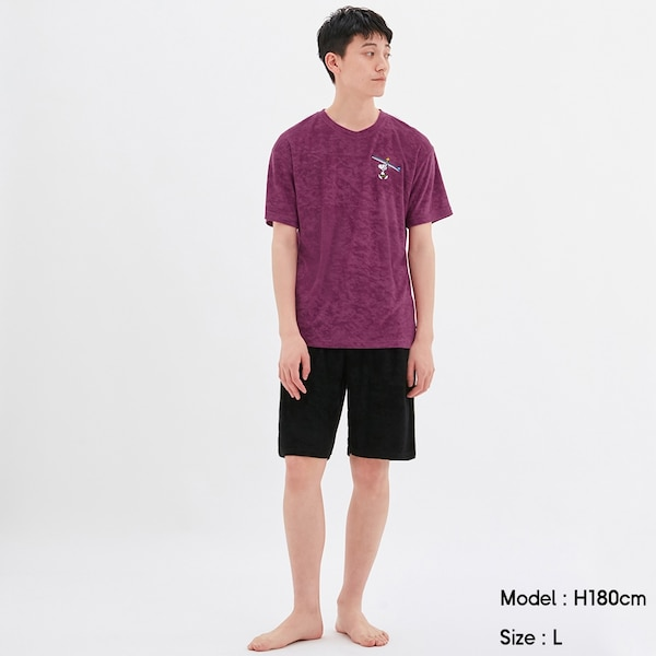 https://image.uniqlo.com/GU/ST3/AsianCommon/imagesgoods/325238/item/goods_76_325238.jpg?height=600&width=600