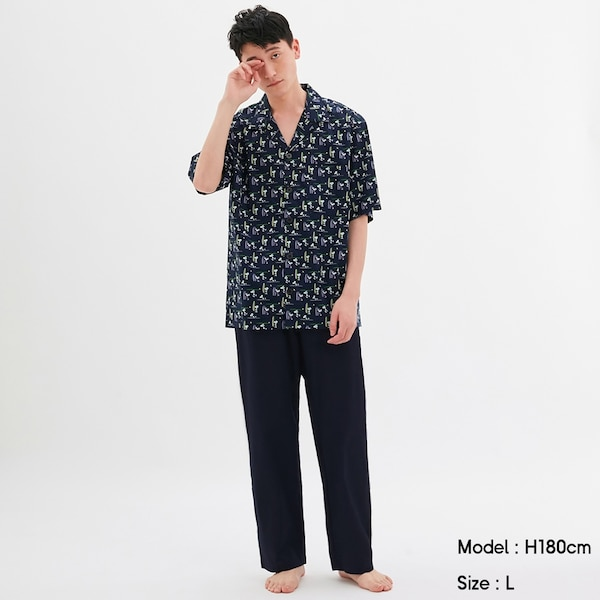 https://image.uniqlo.com/GU/ST3/AsianCommon/imagesgoods/325240/item/goods_69_325240.jpg?height=600&width=600
