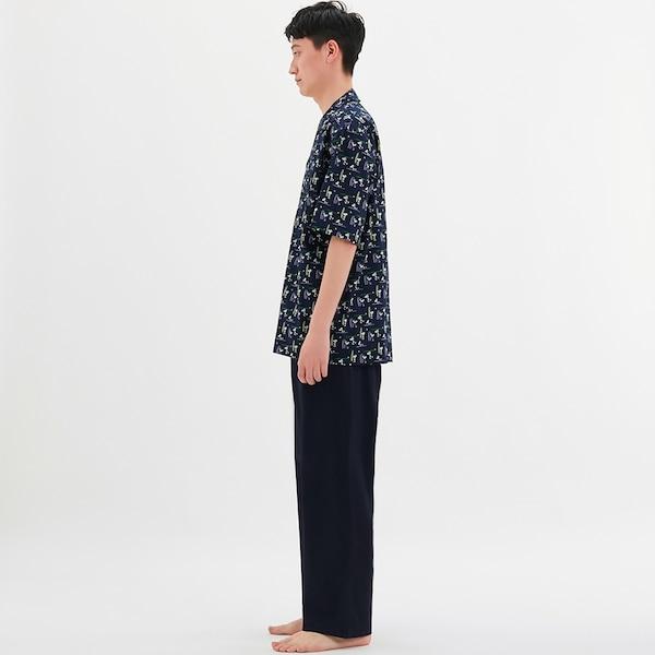 https://image.uniqlo.com/GU/ST3/AsianCommon/imagesgoods/325240/sub/goods_325240_sub20.jpg?height=600&width=600