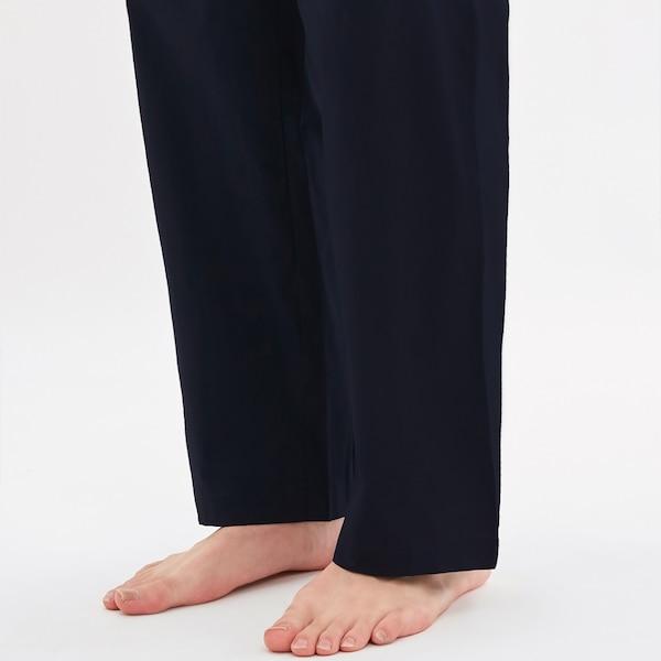 https://image.uniqlo.com/GU/ST3/AsianCommon/imagesgoods/325240/sub/goods_325240_sub27.jpg?height=600&width=600