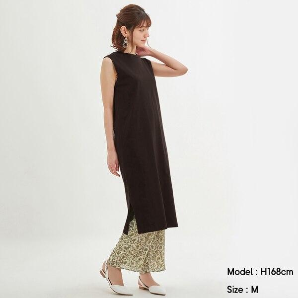 https://image.uniqlo.com/GU/ST3/AsianCommon/imagesgoods/325242/item/goods_39_325242.jpg