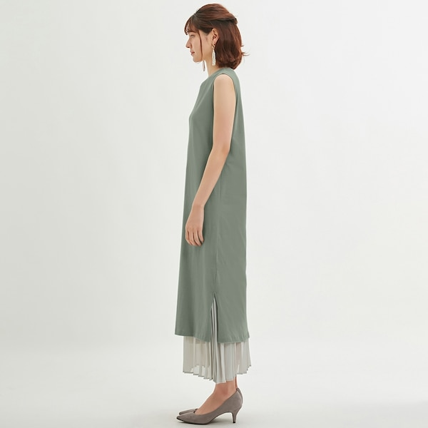 https://image.uniqlo.com/GU/ST3/AsianCommon/imagesgoods/325242/sub/goods_325242_sub20.jpg