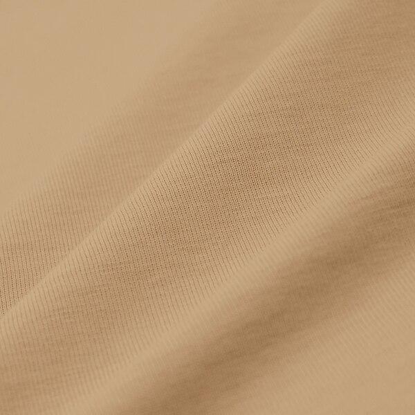 https://image.uniqlo.com/GU/ST3/AsianCommon/imagesgoods/325242/sub/goods_325242_sub29.jpg