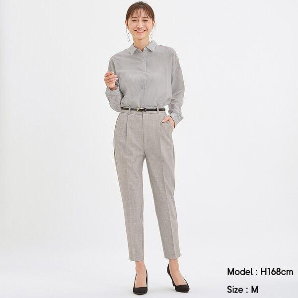 https://image.uniqlo.com/GU/ST3/AsianCommon/imagesgoods/325256/item/goods_03_325256.jpg