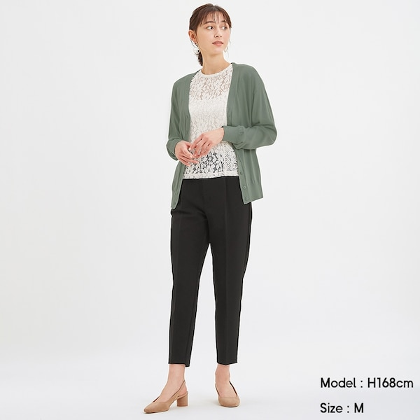 https://image.uniqlo.com/GU/ST3/AsianCommon/imagesgoods/325256/item/goods_09_325256.jpg