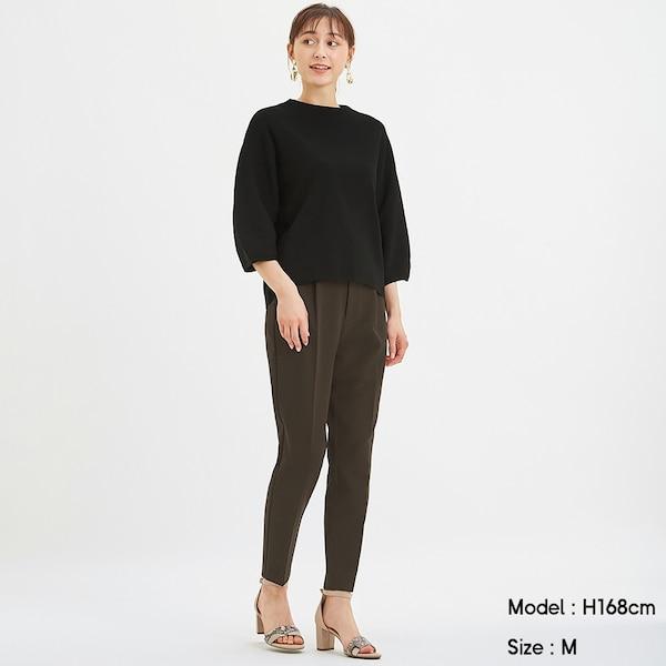 https://image.uniqlo.com/GU/ST3/AsianCommon/imagesgoods/325256/item/goods_38_325256.jpg