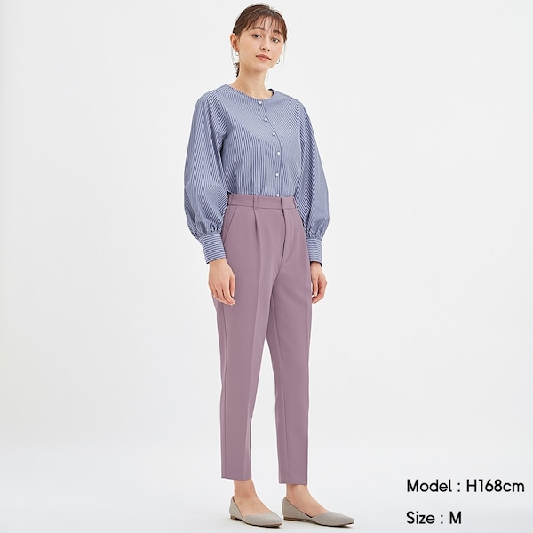 https://image.uniqlo.com/GU/ST3/AsianCommon/imagesgoods/325256/item/goods_73_325256.jpg