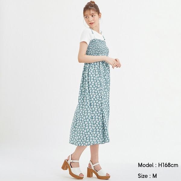 https://image.uniqlo.com/GU/ST3/AsianCommon/imagesgoods/325487/item/goods_63_325487.jpg