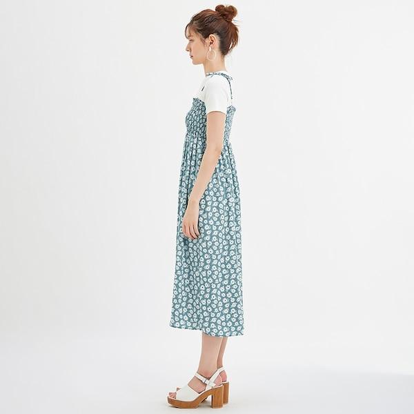 https://image.uniqlo.com/GU/ST3/AsianCommon/imagesgoods/325487/sub/goods_325487_sub20.jpg