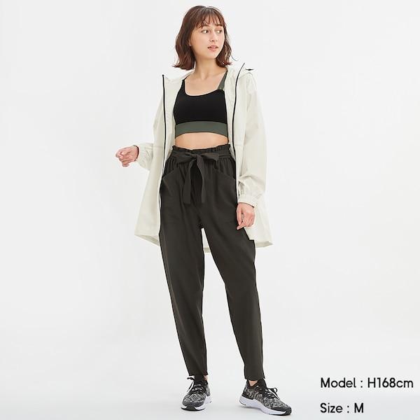 https://image.uniqlo.com/GU/ST3/AsianCommon/imagesgoods/325560/item/goods_37_325560.jpg